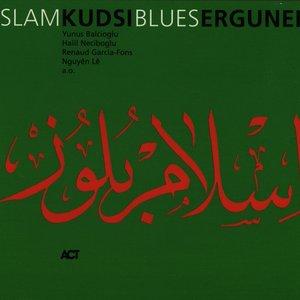 Islam Blues