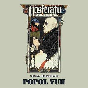 Nosferatu (Original Motion Picture Soundtrack)