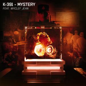 K-391 - Mystery