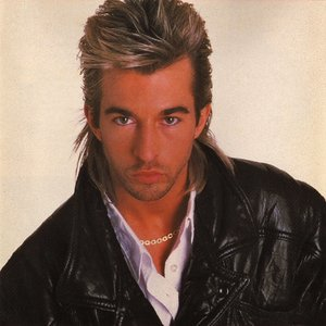 Avatar for Limahl