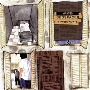 Wanted: Bedspacer