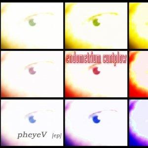 pheyeV [ep]