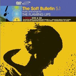 The Soft Bulletin 5.1