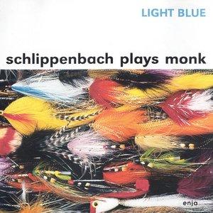 Alexander von Schlippenbach plays Monk