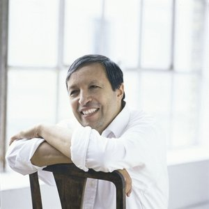 Avatar für Murray Perahia