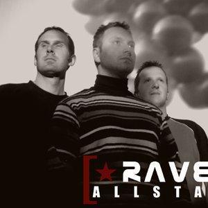 Avatar for Rave Allstars