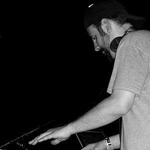 Аватар для DJ Signify
