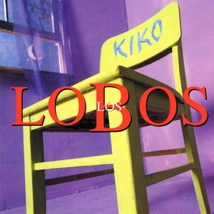 Image for 'Kiko'