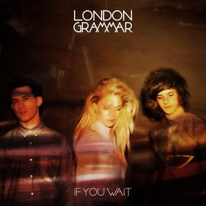 If You Wait (Deluxe)
