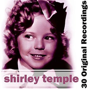 30 Original Recordings