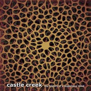 Avatar for Castle Creek