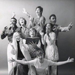 Avatar de Original Broadway Cast of 'Salvation'