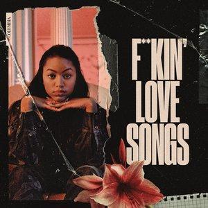 F**kin' Love Songs (feat. Ebenezer)