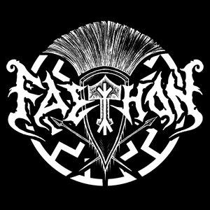 Avatar for Faethon