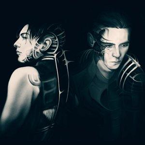 Avatar de Obsidian FX