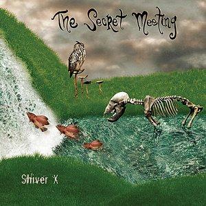 Shiver X