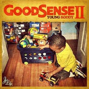 Good Sense 2