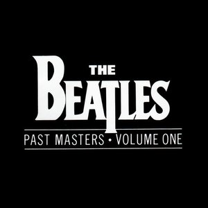 Past Masters, Volume One