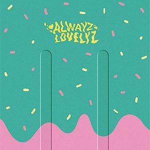 Alwayz