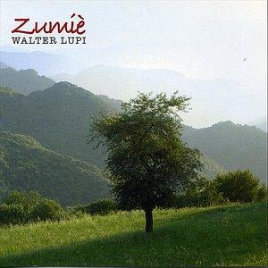Zumiè