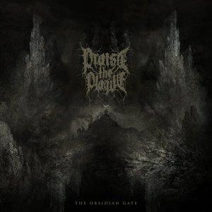 The Obsidian Gate