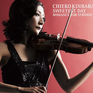 Sweetest Day ~Romance for Strings~