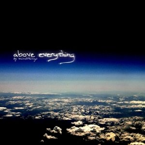 Above Everything