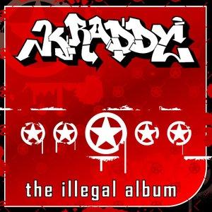 The Illegal Album