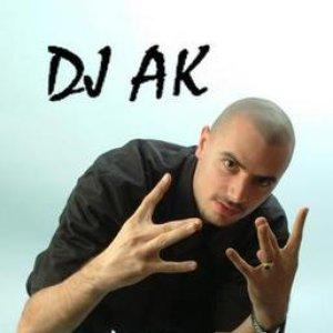 Avatar for DJ AK