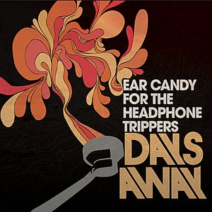 Ear Candy for the Head Phone Trippers