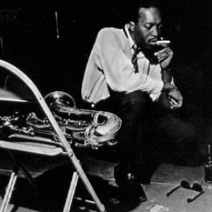 Avatar for Hank Mobley