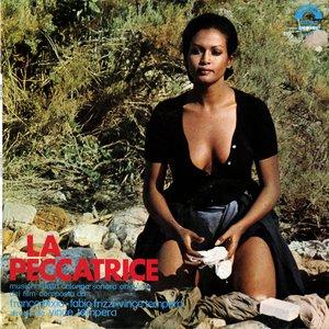La peccatrice (Original Motion Picture Soundtrack)