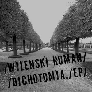 Dichotomia EP