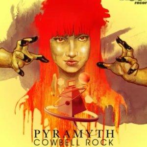 Avatar for Pyramyth