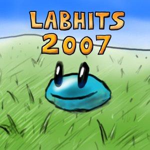 Labhits 2007