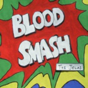 Blood Smash