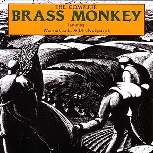 The Complete Brass Monkey