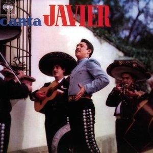 Canta Javier