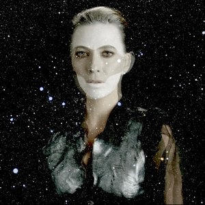 Avatar di Charlotte Hatherley