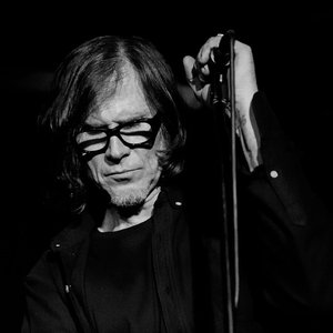 Avatar de Mark Lanegan