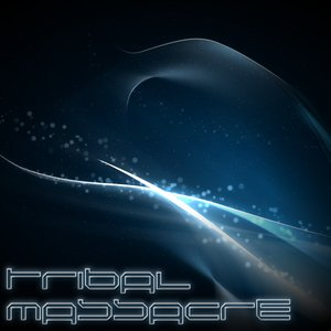 Аватар для Tribal Massacre