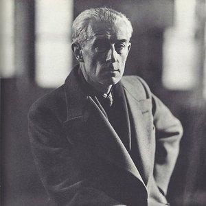 Avatar de Maurice Ravel