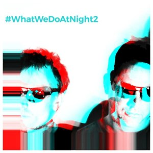 #WhatWeDoAtNight 2