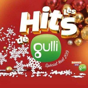 Les Hits de Gulli spécial Noël 2019