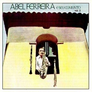 Abel Ferreira e seu Conjunto