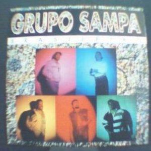 Avatar for Grupo Sampa