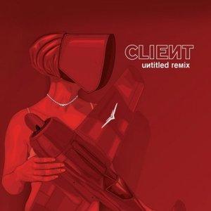 Untitled Remix