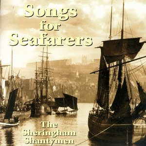 Songs For Seafarers