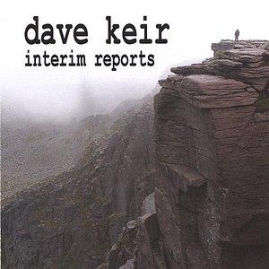 Interim Reports