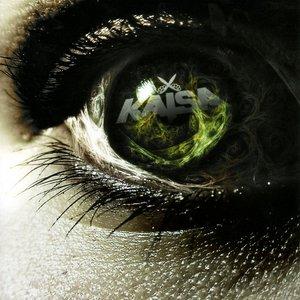 Dorn Im Auge
